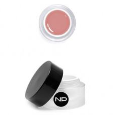 Nano Professional, Гель камуфлирующий Pink Classic, 100 мл