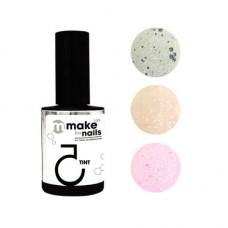 Nano Professional, Набор тинтов для ногтей Make up Fantastic