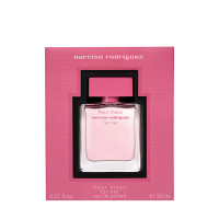 NARCISO RODRIGUEZ For Her Fleur Musc Mini