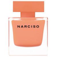 NARCISO RODRIGUEZ NARCISO eau de parfum ambree