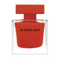 NARCISO RODRIGUEZ NARCISO eau de parfum rouge Парфюмерная вода, спрей 30 мл