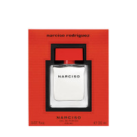 NARCISO RODRIGUEZ Narciso Rouge Mini