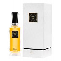 Narcisse Noir: духи 15мл