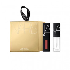 NARS Мини-набор для макияжа LIP DUO