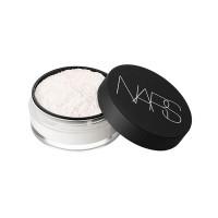 NARS Пудра Light Reflecting Setting powder - Loose