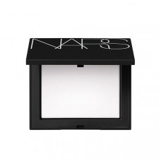 NARS Пудра Light Reflecting Setting powder - Pressed