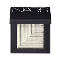 NARS Тени для век DUAL-INTENSITY GIOVE