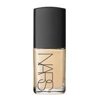 NARS Тональное средство, придающее коже сияние, Sheer Glow Foundation Ceylan