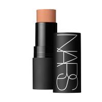 NARS Универсальное средство для макияжа MATTE MULTIPLE