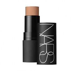 NARS Универсальное средство для макияжа MATTE MULTIPLE ANGUILLA