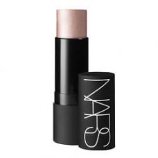 NARS Универсальное средство для макияжа The Multiple NA PALI COAST