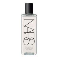 NARS Увлажняющий мицеллярный гель для снятия макияжа