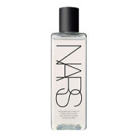 NARS Увлажняющий мицеллярный гель для снятия макияжа 200мл