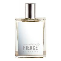Naturally Fierce: парфюмерная вода 100мл