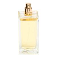 Navy Rum: парфюмерная вода 10мл