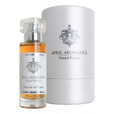 Nectar of Love: парфюмерная вода 30мл