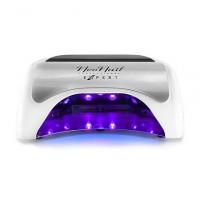 NeoNail, Лампа LED, 26/48W, белая