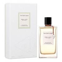Neroli Amara: парфюмерная вода 75мл