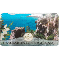 NESTI DANTE Мыло EMOZIONI IN TOSCANA Mediterranean touch