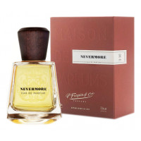 Nevermore: парфюмерная вода 100мл