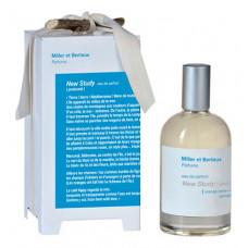 New Study: парфюмерная вода 100мл
