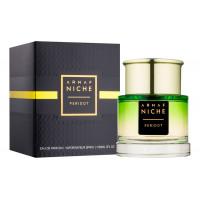 Niche Peridot: парфюмерная вода 90мл