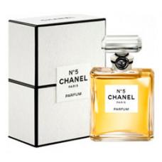 No5 Parfum Винтаж: духи 7мл