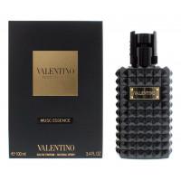 Noir Absolu Musc Essence: парфюмерная вода 100мл