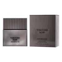 Noir Anthracite: парфюмерная вода 50мл