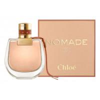 Nomade Absolu De Parfum: парфюмерная вода 50мл