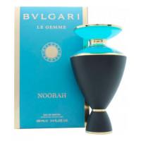 Noorah: парфюмерная вода 100мл