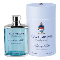 Notting Hill: парфюмерная вода 100мл