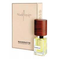 Nudiflorum: духи 30мл