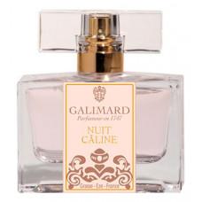 Nuit Caline: парфюмерная вода 100мл