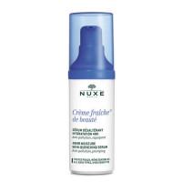 Nuxe Крем Фреш де Ботэ Интенсивная увлажняющая сыворотка 48 часов 30 мл (Nuxe, Creme fraiche de beaute)