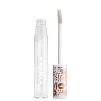 NYX Professional Makeup Блеск для губ с эффектом увеличения объема. FILLER INSTINCT PLUMPING LIP POLISH