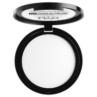 NYX Professional Makeup Пудра HD HIGH DEFINITION FINISHING POWDER