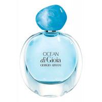 Ocean Di Gioia: парфюмерная вода 100мл