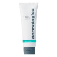 Очищающая маска для поблемной кожи MediBac Sebum Clearing Masque 75мл