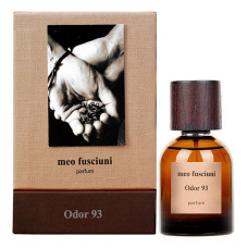 Odor 93: духи 100мл