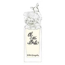 Oh Ma Biche: парфюмерная вода 50мл