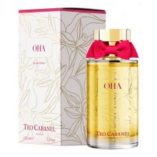 Oha: парфюмерная вода 100мл