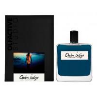 Ombre Indigo: парфюмерная вода 100мл