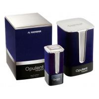 Opulent Sapphire: парфюмерная вода 100мл