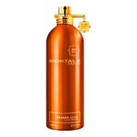 Orange Aoud: парфюмерная вода 100мл