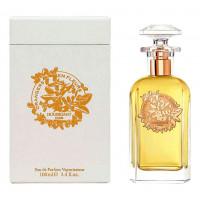Orangers en Fleurs: парфюмерная вода 100мл