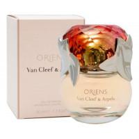 Oriens: парфюмерная вода 50мл