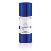ORLANE Концентрат гиалуроновой кислоты для лица с увлажняющим эффектом 15 мл