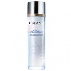ORLANE Лосьон интенсивный для восстановления молодости кожи B21 EXTRAORDINAIRE
