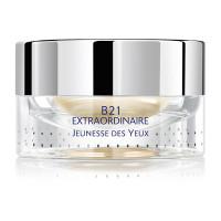 ORLANE Средство для сохранения молодости кожи вокруг глаз B21 Extraordinaire